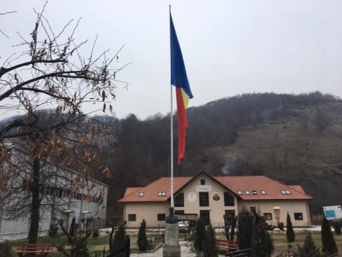 """Asociaţia Filantropia Ortodoxă - Centrul Rezidential pentru persoane cu nevoi speciale """"Sf. Filaret cel Milostiv"""""""