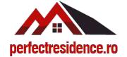 Camin de Batrani Perfect Residence logo