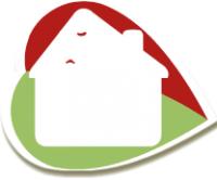 Camin varstnici Fileo logo