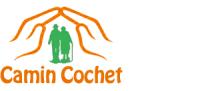 Caminul Cochet logo