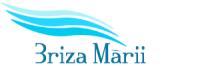 Caminul de Batrani Briza Marii logo