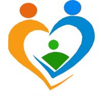 Căminul De Vârstnici Casa Humana logo