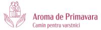 Căminul Pentru Vârstnici Aroma De Primavară logo