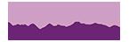 Căminul Villa Orchidea logo