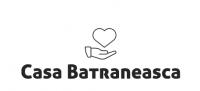 Casa Batraneasca logo