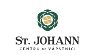 Casa Batrani - St. Johann (Bistrita) logo