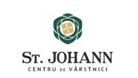Casa Batrani - St. Johann (Mures) logo