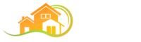 Casa Bunicilor Sibiu logo