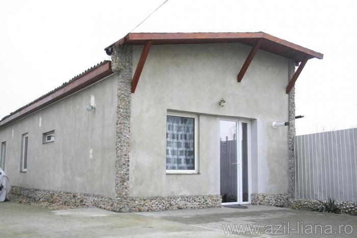 Casa Liana