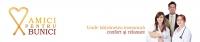 Centrul De Ingrijire Amici Pentru Bunici logo