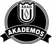 Centrul De Îngrijire Bătrâni Akademos logo