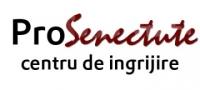 Centrul de ingrijire ProSenectute logo