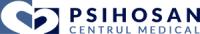 Centrul Psihosan logo