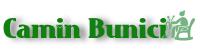 Centrul Rezidențial Cămin Bunici logo