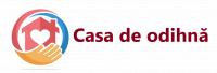 Centrul Rezidențial Casa De Odihnă logo