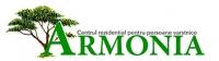 Centrul Rezidential Pentru Varstnici - Armonia logo