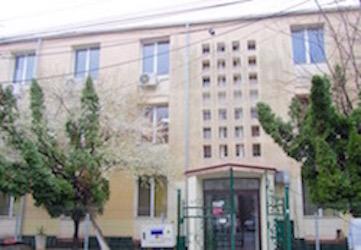 Centrul Rezidential Pentru Varstnici - Armonia