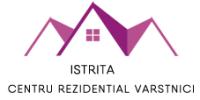 Centrul Rezidential Pentru Varstnici Istrita logo