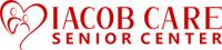 Iacob Care Senior Center logo