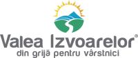 Rezidența Pentru Vârstnici Valea Izvoarelor logo
