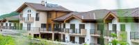 Rezidența Pentru Vârstnici Valea Izvoarelor
