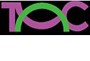 Tangent Alzheimer Care logo